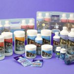 Shop Chemicals and Accessories