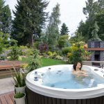 Why choose Neptune Spas?
